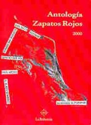 Zapatos Rojos contest winner, Argentina, 2000